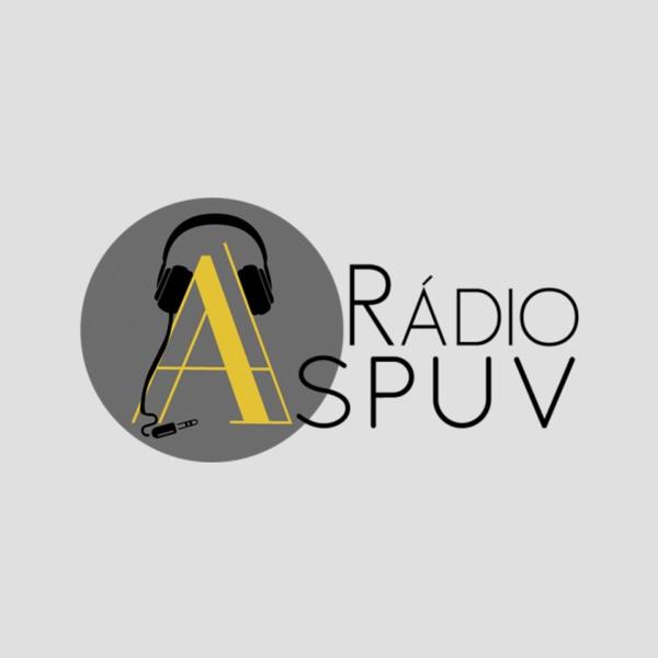 Rádio ASPUV