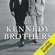 Richard D. Mahoney - The Kennedy Brothers: The Rise and Fall of Jack and Bobby (Unabridged)