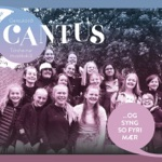 Cantus & Gentukorid - For the Beauty of the Earth