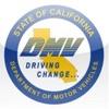 Manual del Automovilista de California 2014