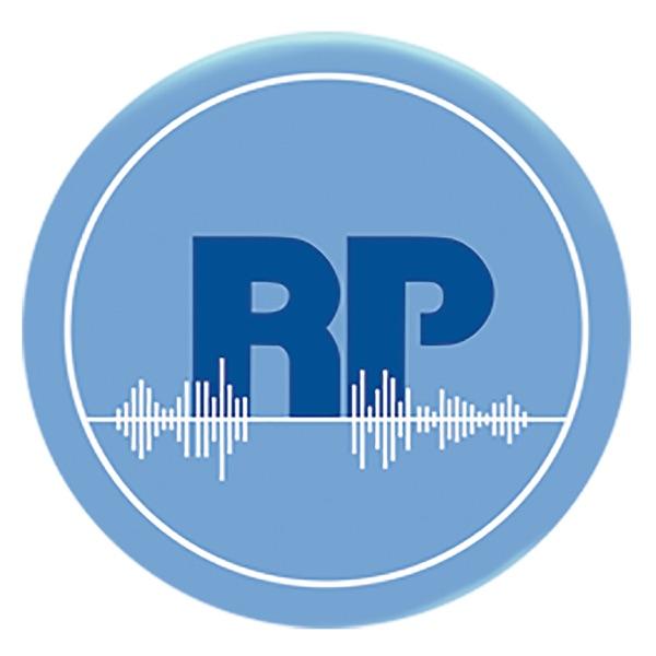 Project Radio