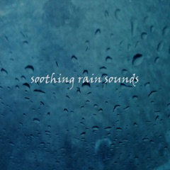 Rain Sounds for Sleeping, Pt. 03
