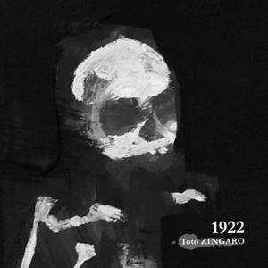 Totò Zingaro - 1922