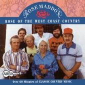 Rose Maddox - Turn Your Radio On