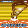 Emperor Tomato Ketchup (Expanded Edition), Stereolab