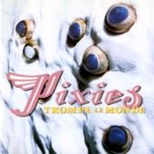 Pixies - Alec Eiffel