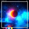 BeatSmash - Eclypse