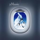 yMusic - Tessellations