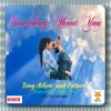 Something About You (feat. Leslie Ming) - Single, Tony Aiken & Future
