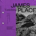 James Place - Ramona's Fall