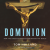 Tom Holland - Dominion  artwork