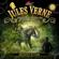 Jules Verne, Markus Topf & Dominik Ahrens - Jules Verne, Die neuen Abenteuer des Phileas Fogg, Folge 4: Der Elefant aus Stahl