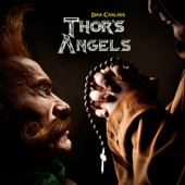 Episode 41 - Thor's Angels