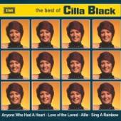 Cilla Black - Sing a Rainbow (Mono)