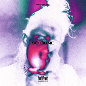 SO DONE (feat. Phoebe Ryan) - Single
