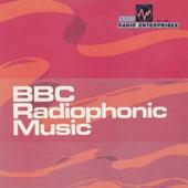 BBC Radiophonic Workshop - Artbeat (2018 Remaster)