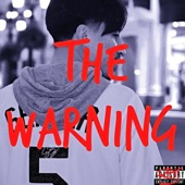 ROJ - The Warning