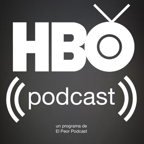 HBO Podcast, todo sobre HBO España