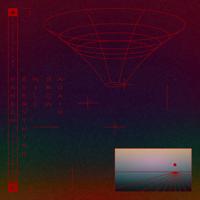 Download Fakear - Everything Will Grow Again Gratis, download lagu terbaru