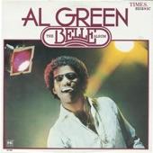 Al Green - Georgia Boy