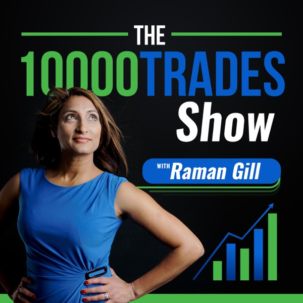 The 10000 Trades Show