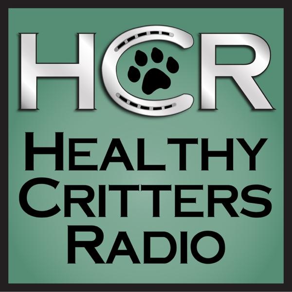 Healthy Critters Radio | Horse Radio Network
