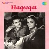 Haqeeqat (Original Motion Picture Soundtrack)