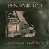 Benjamin Tod - Long Gone