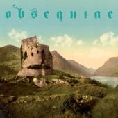 Obsequiae - Lone Isle