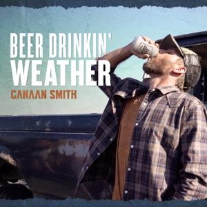 Beer Drinkin' Weather - Single