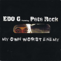 Right Now! (feat. Pete Rock)