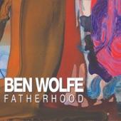 Ben Wolfe - The Kora La