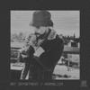 Art Department - Normalizm - EP artwork