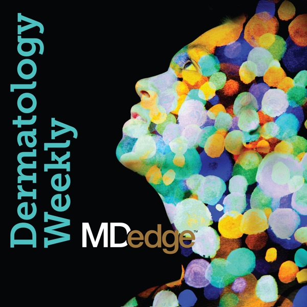 Artificial intelligence in dermatology, plus scabies treatment and teledermatology