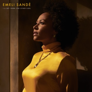 Emeli Sandé – I'll Get There (The Other Side) – Single [iTunes Plus AAC M4A]