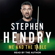 Stephen Hendry - Me and the Table - My Autobiography