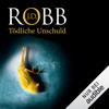 J. D. Robb - Tödliche Unschuld: Eve Dallas 15 artwork