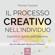 Thomas Troward - Il processo creativo nell'individuo: Esprimi lo Spirito dell'Universo