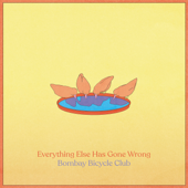 I Worry Bout You - Bombay Bicycle Club