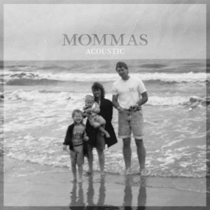 The Swon Brothers - Mommas (Acoustic)