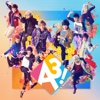 2. 「MANKAI STAGE『A3!』~AUTUMN & WINTER 2019~」MUSIC Collection - VARIOUS ARTISTS
