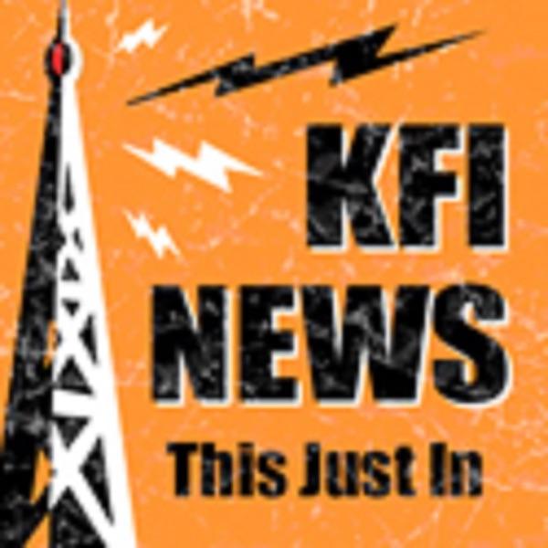 KFI's Featured Segments!