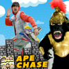 Ape Chase feat Fgteev - Funnel Vision mp3