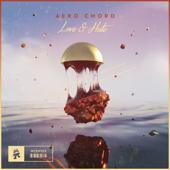 Until the End (feat. Q'AILA) - Aero Chord & Fractal