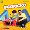 Gokicko Single