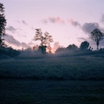 BADBADNOTGOOD - Glide (Goodbye Blue, Pt. 2)