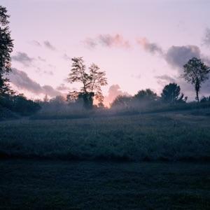 BADBADNOTGOOD - Goodbye Blue feat. Jonah Yano