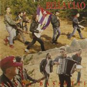 Bella Ciao - Banda Bassotti