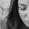 María Carrasco - Vienes portada