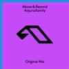 Above & Beyond - Anjunafamily (Extended Mix) bild
